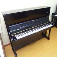 90年代末PETROF佩卓夫125捷克原装进口 专业级钢琴 顶配雷诺机芯